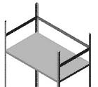element-4