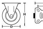 kolesa-2