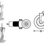 kolesa-3