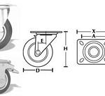 kolesa1