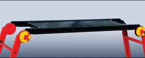 platforma-1