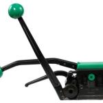 Механический беспломбовый инструмент для упаковки