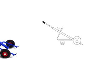 telegka-9